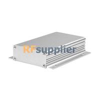 "Aluminum Box Enclosure Case -4.33""*2.44""*0.98"" L*W*H"