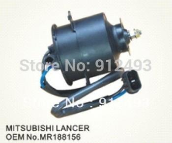 Misubishi Cooling Fan Motor for Misubishi Vehicle MR187908