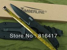 popular survival knife
