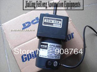 DC003# 12V / 15W 1800rpm 20:1 output 90rpm dc  motor with reduce gearbox,gearhead,dc reducing speed motor