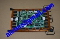 LJ640U34 LCD Panel Original Made in JP
