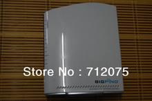 wholesale netcomm wireless 3g router