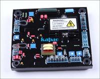 red color Stamford generator AVR MX341 for permanent magnet generator