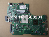 for Toshiba L655 L650  laptop motherboard V000218030 6050A2332301-MB-A02,100%Tested and guaranteed in good working condition