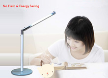 popular table lamps metal