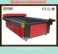 Large Laser Cutting machine