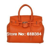 HOLLYWOOD Hot Sale Fashion Super Star Handbag women messenger bags women leather handbags