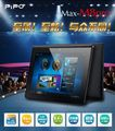 "3G 9.4"" PiPO M8 pro 3G Tablet PC Quad Core IPS 1280 x 800 Android 4.1 Rockchip 1.6GHz Built-in Bluetooth GPS"