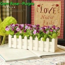 artificial flowers sale price