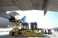 guanzhou,Shenzhen,  to Direct flights  India(Mumbai (BOM) New Delhi (DEL) Chennai (MAA) Bangalore (BLR) Calcutta (CCU))