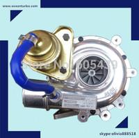 RHF5  WL84  VD430013  WL84-13-700A  8971228843   FORD  MAZDA vc430089