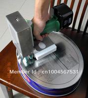 Handheld inkjet printer/ All-around printing 2013 Brand new ,Professional Variable barcode inkjet printer