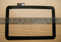 """For Toshiba Excite AT300 AT-300 AT305 AT-305 10.1"""" Digitizer Touch Screen Brand New"""
