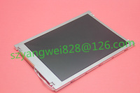original KHB084SV1AA KHB084SV1AA-G83 for kyocera 8.4'' inch industrial LCD screen display panel
