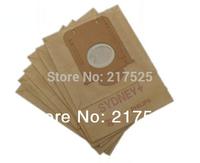 Vacuum Cleaner accessories  ,Dust bag ,  Disposable bag  ,vacuum cleaner bag, FC8220FC8202FC8613FC8614FC8224FC8134