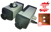 2KW,24V,diesel heater Air Parking Heater for Bus,Truck,Boat similar with Webasto & Esparcher heater