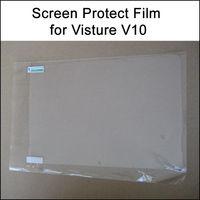 Screen Protect Film for Visture V10 Yuandao N101 Tablet