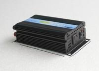 Factory Sell 600W Sinus Inverter DC12V/24V/48V to AC 100V~240V One Year Warranty