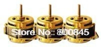washing machine motor 9kg,twin tub washing machine motor, cooper motor ,alum motor aliexpress