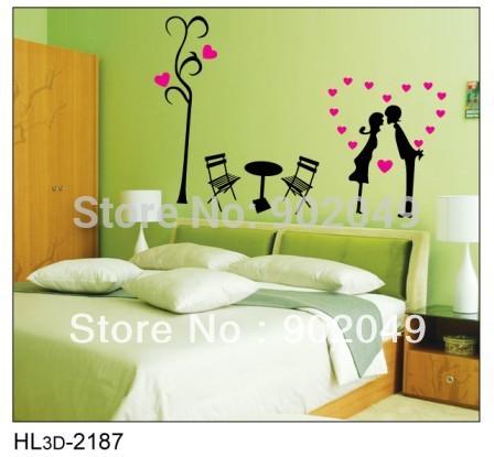 Magasin papier peint nancy quimper renovation cuisine a - Simulation papier peint salon ...
