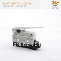 LZ7120 hinge lever  Limit Switch