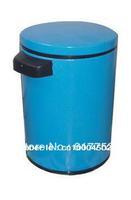 5L Tin Coating sensor dustbin, garbage can, touchless wastebin