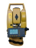 Southern prism total station NTS-312B   Total Station