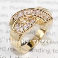JA-1653,Joyeria,Finger rings,Bijoux, anillos para las mujeres,18K gold plating or rhodium plating,Wholesale, Manufacturer