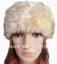 ear warmer headband promotion