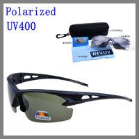 2013 fashion brand sunglasses male large sunglasses sport polarized sunglasses sun glasses free shipping SG002
