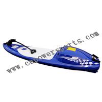 Hot Sales: Unique Jetboard, Waterrunner, Powerski, Surfing Board With CF 150CC 4 Stroke Engine