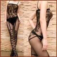 50%0FF sexy lingerie for women,SUPERIA American selebritee sexy underwear 121,sexy open crotch bodysuit,teddies,body stocking