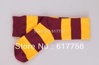 Christmas gift harry potter gryffindor socks