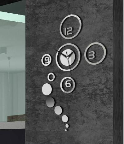 Decoratieve muur ontwerp promotie winkel voor promoties decoratieve muur ontwerp op - Interieur decoratie ontwerp ...