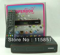 Original OPENBOX X5
