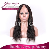 INSTOCK!!! NEW Design U shape lace front wig