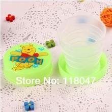 popular plastic glass