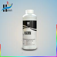 WATER BASED DYE WHITE INK / WATER BASED WHITE INK HAIWN-TX0(W)