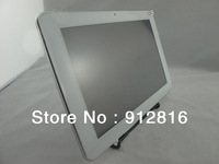 "Lenovo 10"" IPS Screen16G Tablet pc A10 Dual core 1.5GHZ 1GB DDR3 Android 4.0.4 System Dual Camera Wifi Russian Tablet"