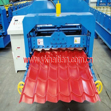 cold roll forming reviews