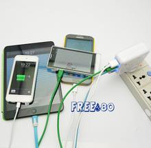 mini usb power supply price