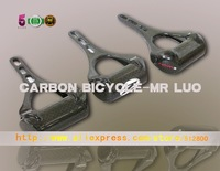 wholesale full carbon fiber bicycle  holder frame code table