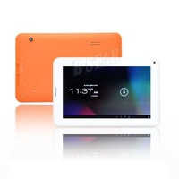 Free shipping 7 inch B-STAR T723B android 4.1 MTK 8317 dual-core 2G single SIM phone tablet pc dual Cameras WIFI Bluetooth GPS