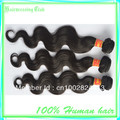 Hot Selling.Brazilian Virgin Body Wave Hair,12 14 16inch,3pcs/lot,DHL Free Shipping