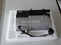 Truck Water heater/Liquid parking heater(5kw 12V Gasoline) similar to Webasto for Trucks,cars,etc