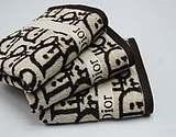 New 100% Cotton Soft Face Bath Towel 38cm*76cm Towel Ultra Absorbent & Soft Lint Free Ecofriendly Cloth Quick Dry Hair Towel