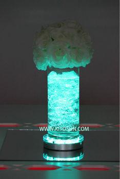 6INCH Wedding Centerpieces LED Light , Home Decorative light,Party decoration