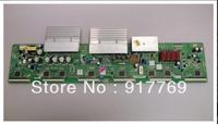 LJ41-05905A R1.16 50'U1 DRIVE Y M LJ92-01601A