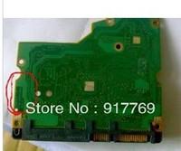 Wholesale - Seagate ST 100535537 REV A PCB Drive board