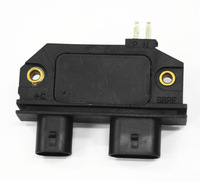 Drop Shipping 100%Brand factory cheap Wholesale NEW Ignition Control Module for DAEWOO Chevrolet GMC Pontiac 01989747
